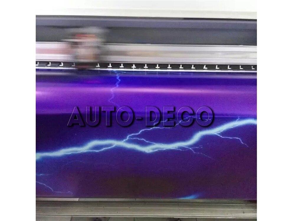 Lightning-Vinyl-Sticker-Bomb-Car-Wrap-Camo-Car-Vinyl-Truck-Graphics-Car-Wrapping-Camouflage-Film-13
