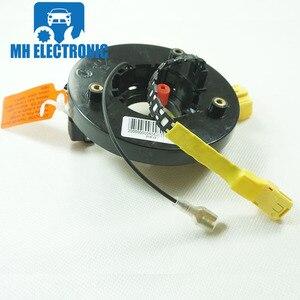 Image 4 - MH ELECTRONIC с гарантией для Volkswagen B4 Passat Corrado J etta для Golf 1H0 959 653 E 1H0 959 653 E 1H0959653E 665 3510
