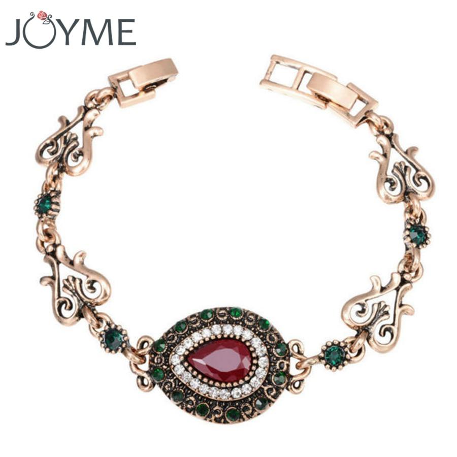 Купить богемные женские роскошные браслеты и мозаичный розовый зеленый