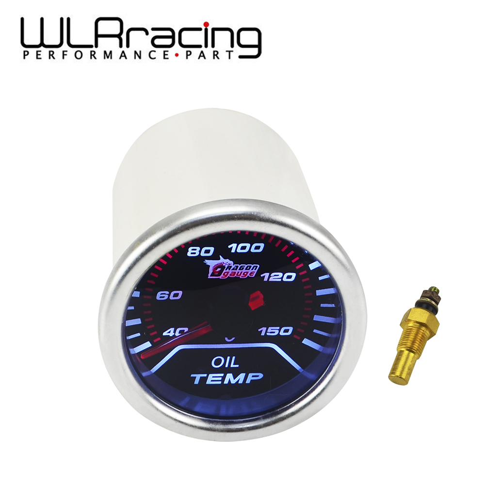 Auto Meter Motorcycle Tach Pro Wiring Smart Electrical Wlr Oil Temp Gauge 2 52mm Digital Wideband Temperature Rhaliexpress