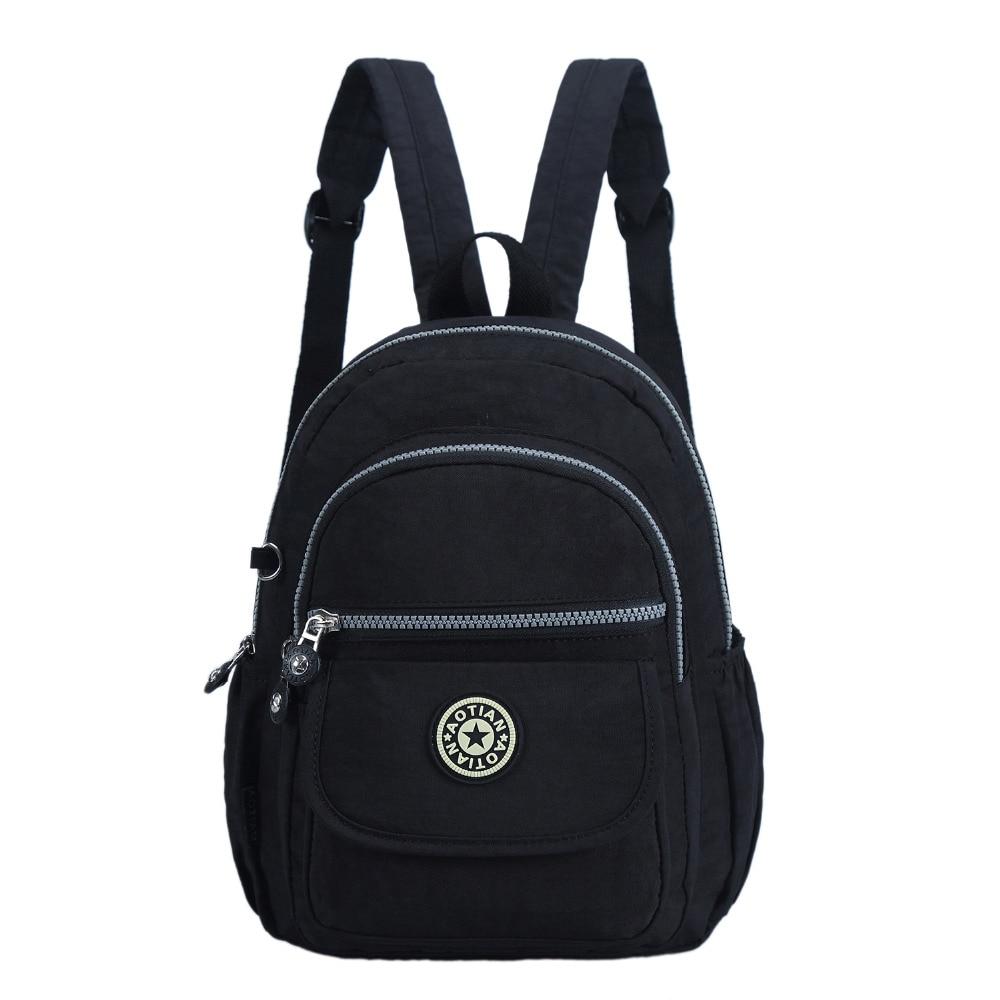 Online Get Cheap Waterproof Backpacks -Aliexpress.com | Alibaba Group