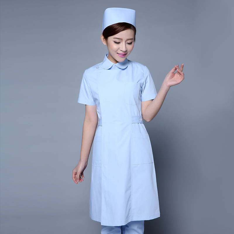 Our nursing clothing doesn't look like traditional nursingwear, so you can feel beautiful and confident whether you're breastfeeding or pumping at home, at work, or celebrating a special occasion.
