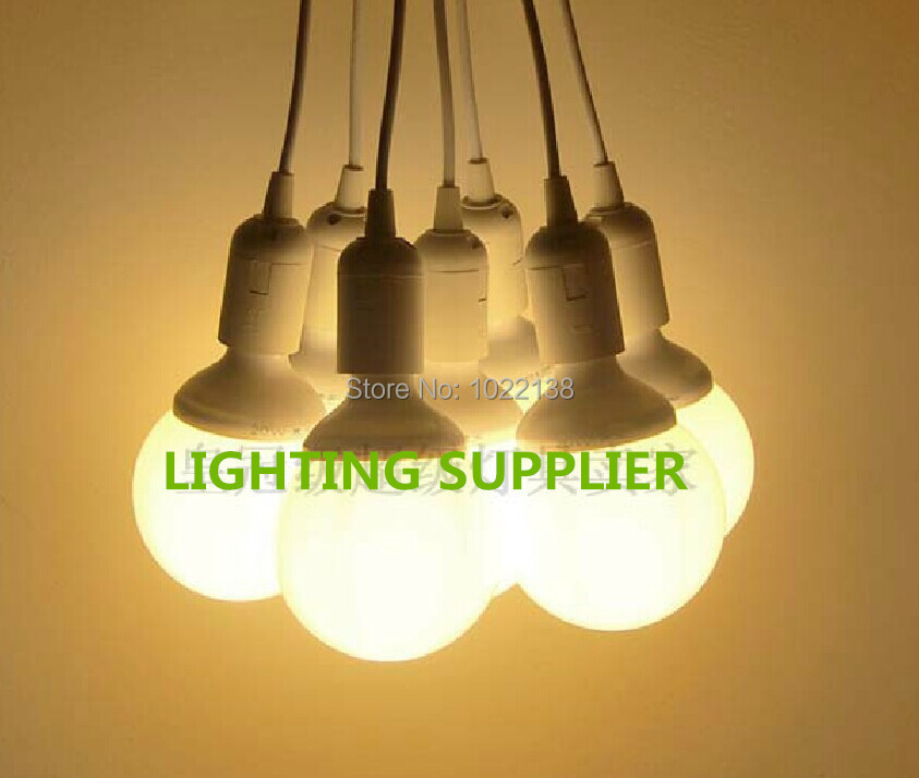 Retro classic chandelier bulbs 6arms E27 lamp holder group Edison line diy lighting lamp lanterns accessories LED messenger wireRetro classic chandelier bulbs 6arms E27 lamp holder group Edison line diy lighting lamp lanterns accessories LED messenger wire