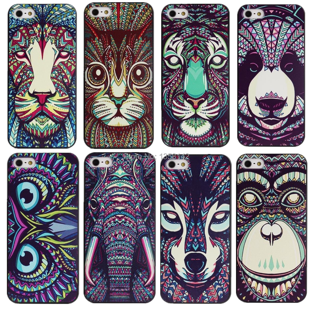 Popular 3d Animal Iphone 5 Cases Buy Cheap 3d Animal Iphone 5 ...