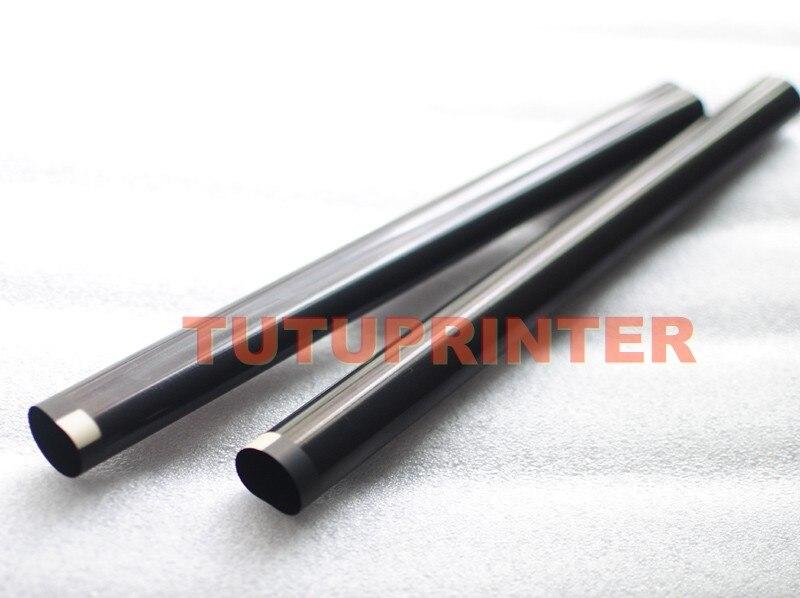 For canon IR2016 IR2200 IR3570 IR4570 IR3035 IR3045 IR3030 IR3230 fuser film sleeve fixing film sleeve