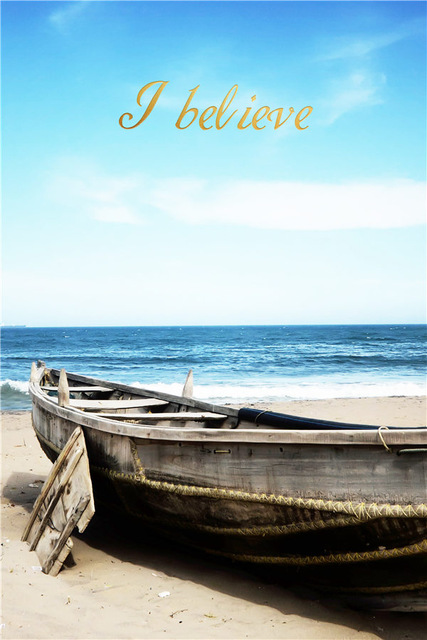 Seaside-Home-Decor-Seascape-Wall-Art-Print-Nordic-Canvas-Painting-Bedroom-Living-Room-Picture-Landscape-Boat.jpg_640x640 (2)