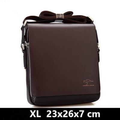 XL 23x26x7 cm