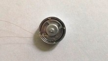 sensor transductor 10 auriculares