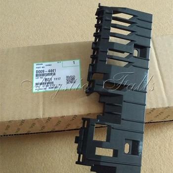2X Genuine New D009-4441 D0094441 for Ricoh Aficio MP4000 MP4001 MP4002 MP5000 MP5001 MP5002 Upper Right Exit Guide Plate