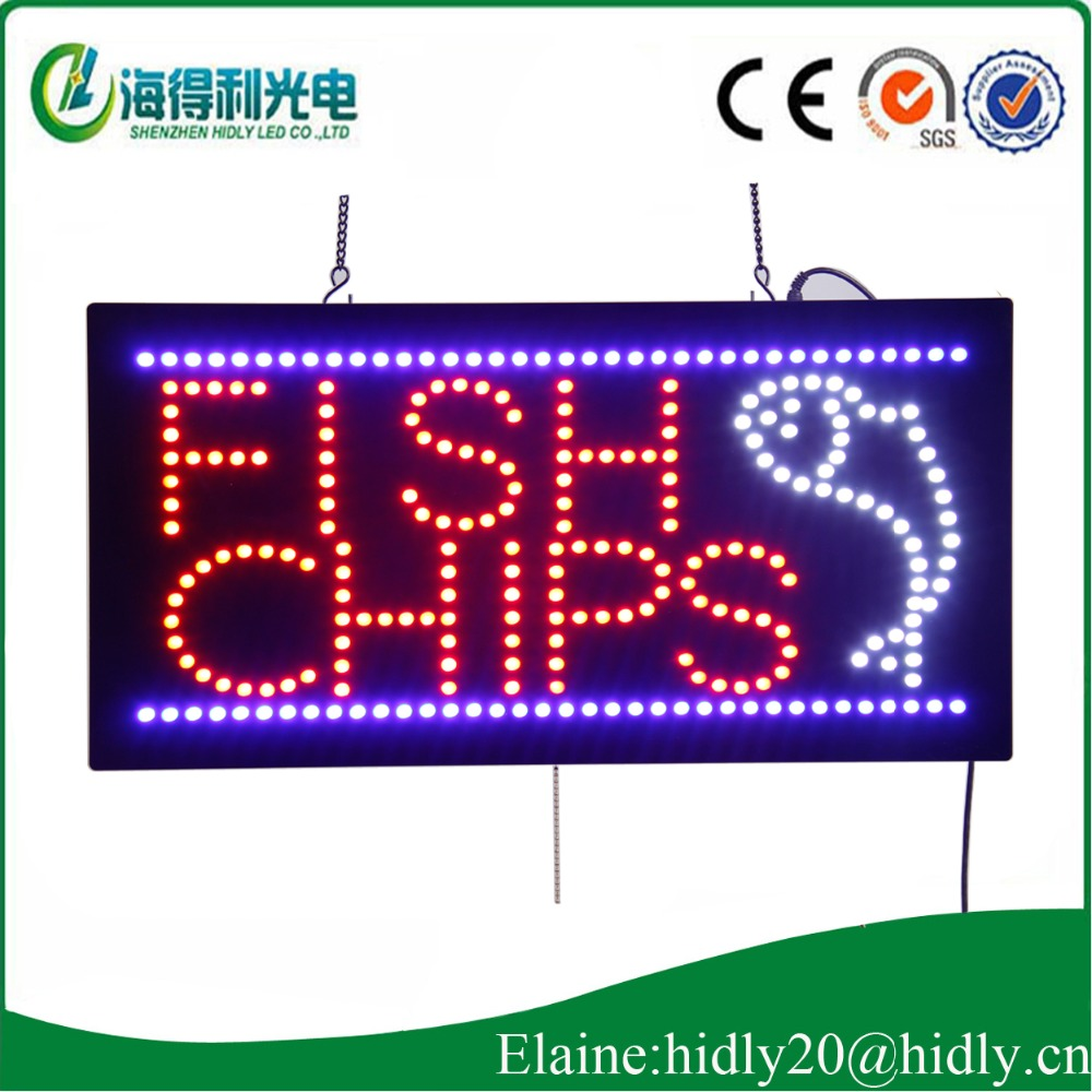 compare prices on electronic sign manufacturers online
