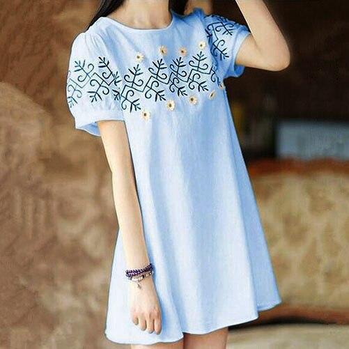 Новый Повседневная Свободная Одежда для Беременных Женщин Плюс Размер Удобный Хлопок Белье Для Беременных Топы С Короткими Рукавами Беременности Тройники Рубашки
