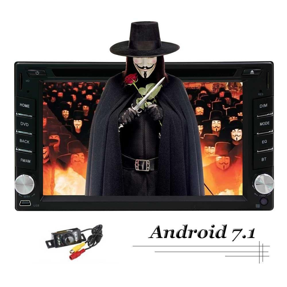 android-7-1-touch-screen-car-stereo-2din-in-dash-car-radio-receiver-gps-navigation-bluetooth-wifi-subwoofer-free-rear-camera