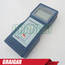 Cheaper VM6310 Digital Vibration Meter Tester Gauge Precision Analyzer VM-6310