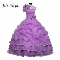 Kostenloser versand Rot Gelb Blau Lila 4 Farbe brautkleider Boot Elegante Vestidos De Novia Hochzeit Kleider Kleider HL012