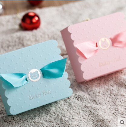 fc1ad32b6a6d PASAYIONE-Creative-Polka-Dot-Baby-Birthday-Candy-Box-Kawaii-Birthday -Favors-And-Gifts-Baby-Shower-Baptism.jpg