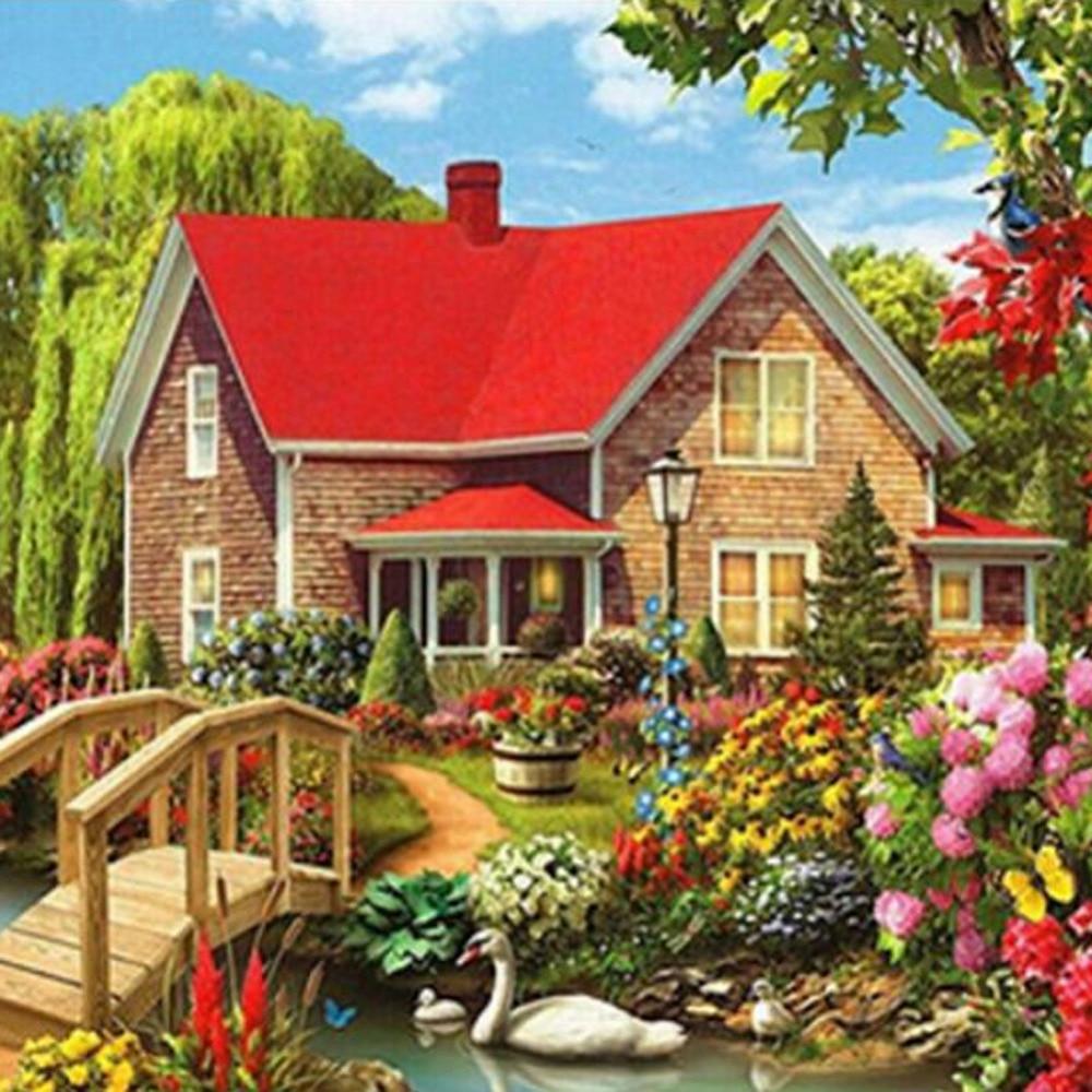 online get cheap modern cabin houses aliexpress com alibaba group