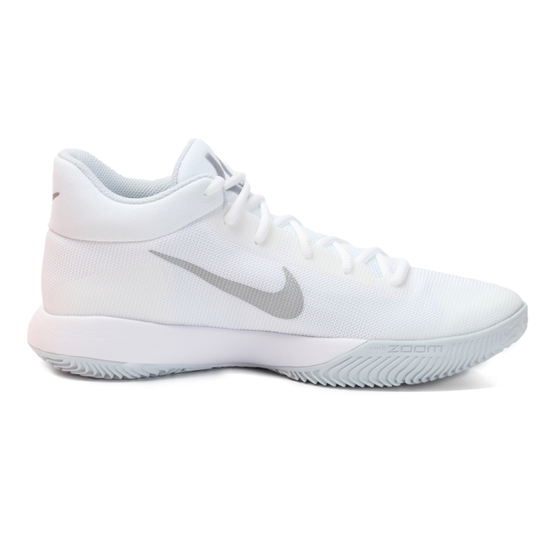 7c090129687 Original New Arrival NIKE TREY 5 V EP Men s Basketball Shoes Sneakers-in Basketball  Shoes from Sports   Entertainment on Aliexpress.com