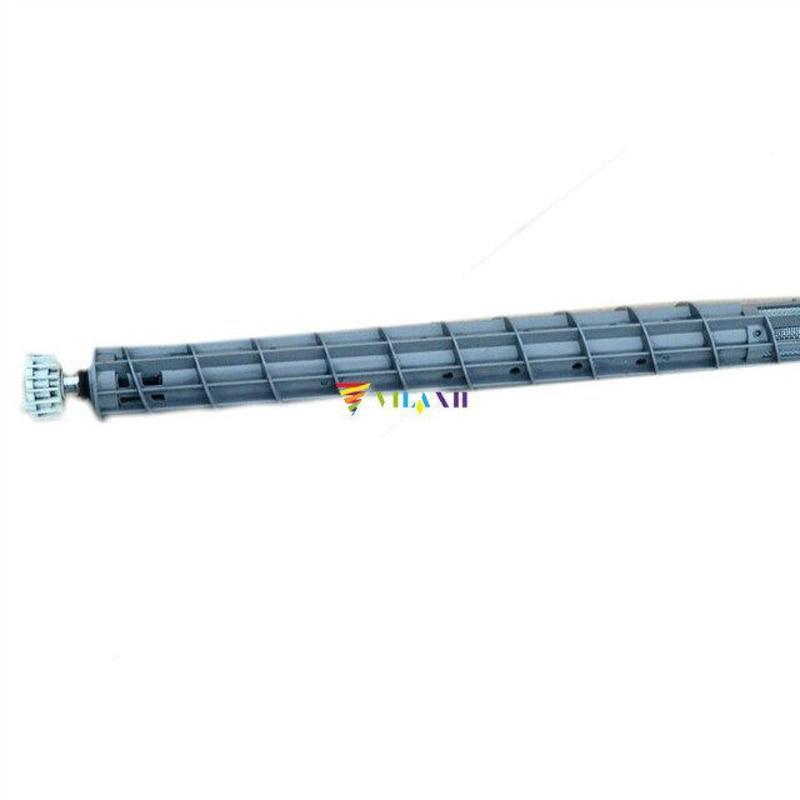 Used For Ricoh AF1035 Stirring Stick For Ricoh Aficio 1035 1045 2035 2045 printer AF 1305 Stirring Stick