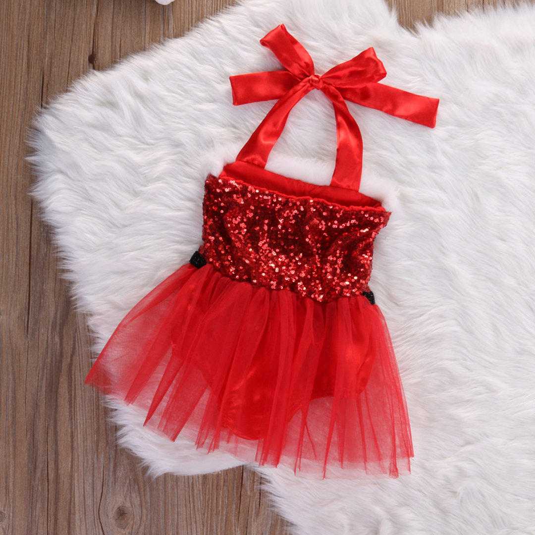 a42aadd44 christmas couture peppermint tutu dress. christmas tutu dress and ...