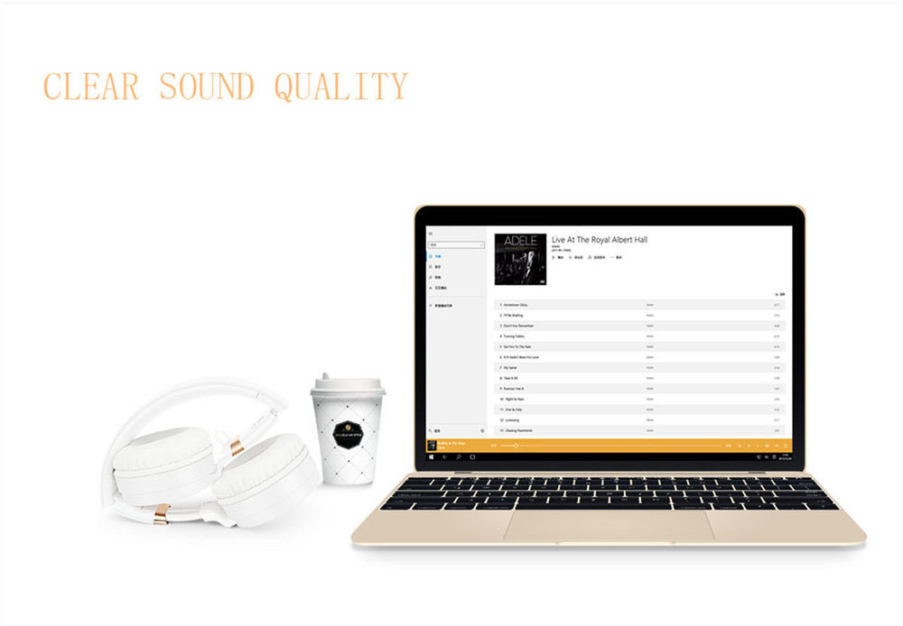 Sound Intone P6 S Bluetooth Headsets Stereo wireless Headphones With MIC Support FM Radio TF Card Earphone For iPhone Xiaomi PC 11