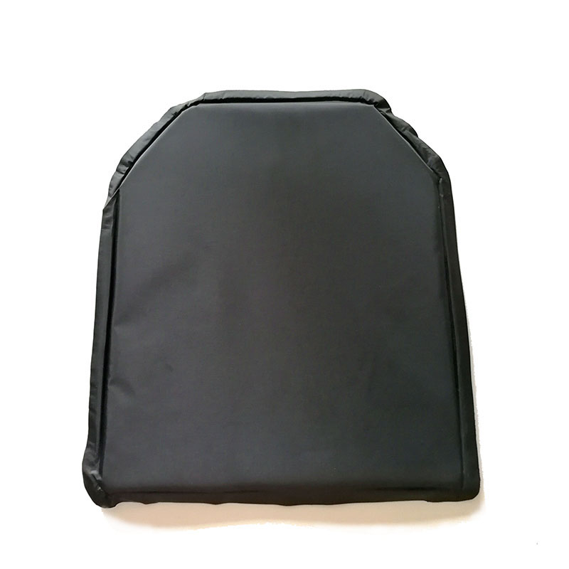 2pcs/Lot 10'' x 12'' Aramid Core Level IIIA Bulletproof Soft Panel Lvl 3A Stand Alone Ballistic Body Armor Plates уровень кратон lvl 120m