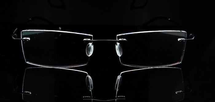 Rimless Eyeglasses Frames (19)