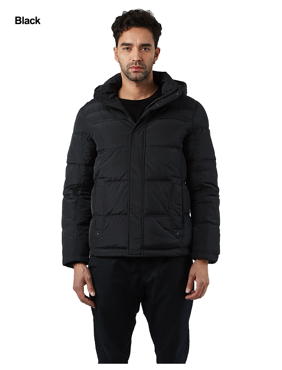 men down jacket (7)-1