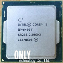 AMD 3800 3820 A8-3820 2.5GHz 65W 4M Quad-Core CPU Processor AD3820OJZ43GX A8 3820K