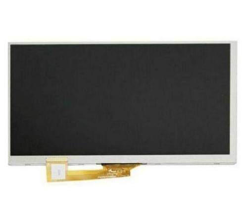 Witblue New LCD display Matrix for 7  M070WSP30-01A Tablet LCD Screen panel Module Replacement Free shipping