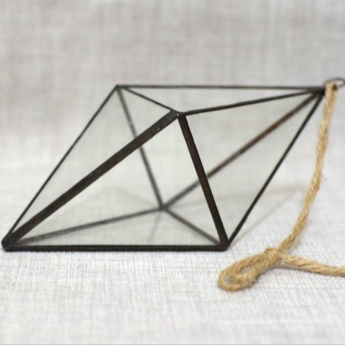 achetez en gros terrarium en verre conteneurs en ligne. Black Bedroom Furniture Sets. Home Design Ideas