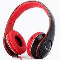 Gaming headset música fone de ouvido com microfone do telefone móvel baixo ruído isolando marca beevo 3.5mm 740