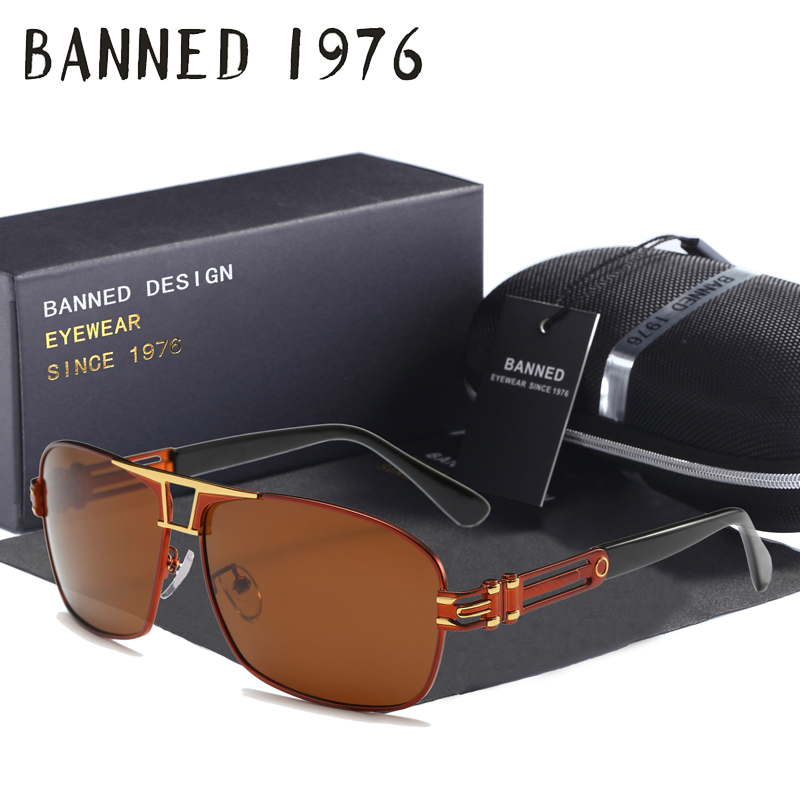Latest Sunglasses For S  por latest eyewear for men latest eyewear for men