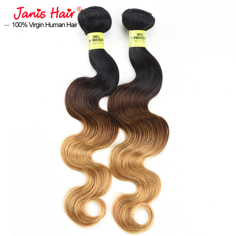 7a ombre armenian virgin hair with closure honey blonde armenian 7a ombre armenian virgin hair with closure honey blonde armenian hair weave bundle 1pc lace closure with bundles 1b427 color on aliexpress alibaba pmusecretfo Image collections