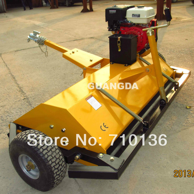 US $1500 0 |ATV flail mower for sale-in Lawn Mower from Tools on  Aliexpress com | Alibaba Group
