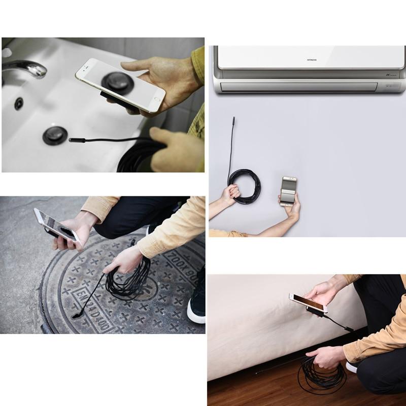 Antscope-Wifi-Endoscope-Camera-Android-Iphone-Borescope-Waterproof-Camera-Endoscopic-Semi-Rigid-Hard-Tube-iOS-Wifi (1)