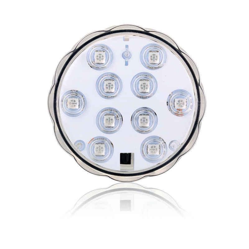 טבולה LED נרות עמיד למים סידורי חתונה אור בסיס נרגילה פנס נר אלקטרוני קישוט מסיבת ליל כל הקדושים