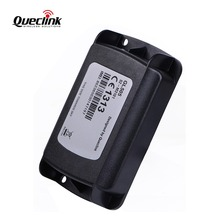 Car GPS Tracker Locator Waterproof Queclink GL505 1300mAh Rastreador Do Carro Mini Lokalizator Veicular Trackers