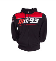 Motorcycle Large 93 Jerseys Tops Rossi 46 M1 New Men S Hooded Sweater The Doctor T