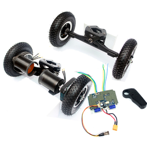 11inch Truck Electric Skateboa