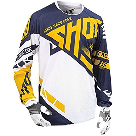 2018 super special design cross jersey for man cool mountain shirt cycling bike motocross jersey cycling long sleeve clothing TB2018 super special design cross jersey for man cool mountain shirt cycling bike motocross jersey cycling long sleeve clothing TB