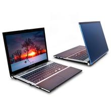 15.6inch intel i7 4GB RAM 256GB SSD 1TB HDD 1920x1080P WIFI bluetooth DVD Rom Windows 10 Notebook