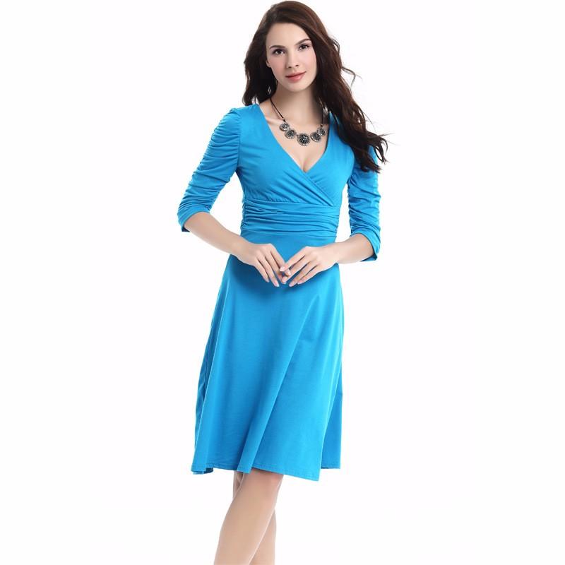 vestidos for girls