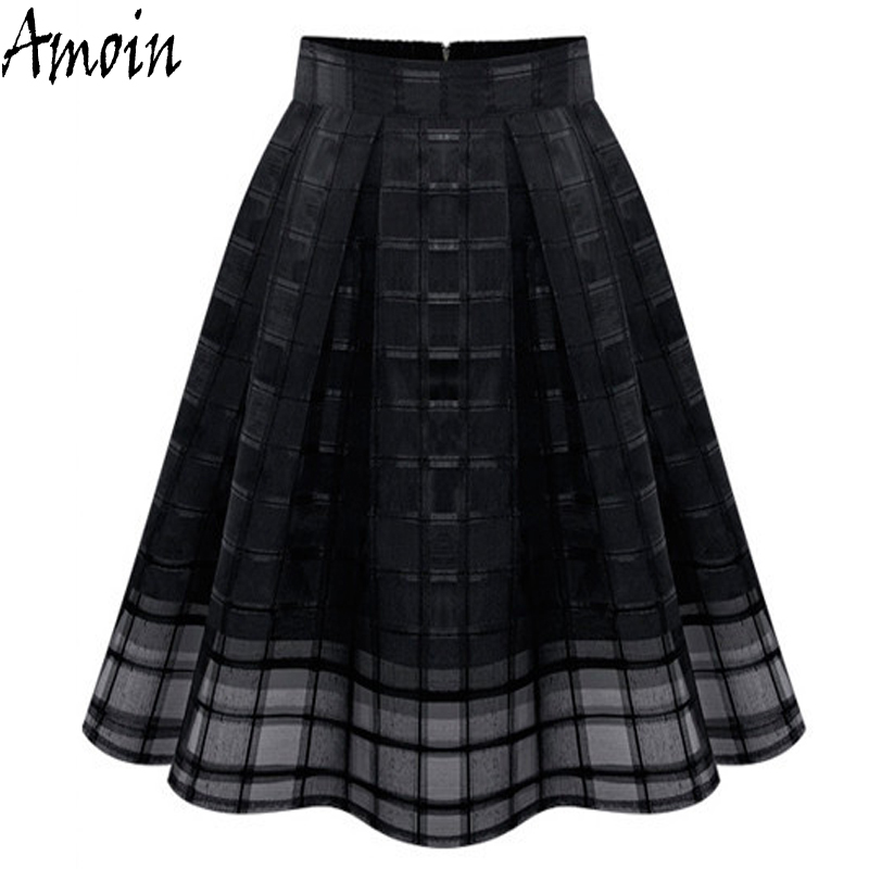 Popular A Line Skirt-Buy Cheap A Line Skirt lots from China A Line ...