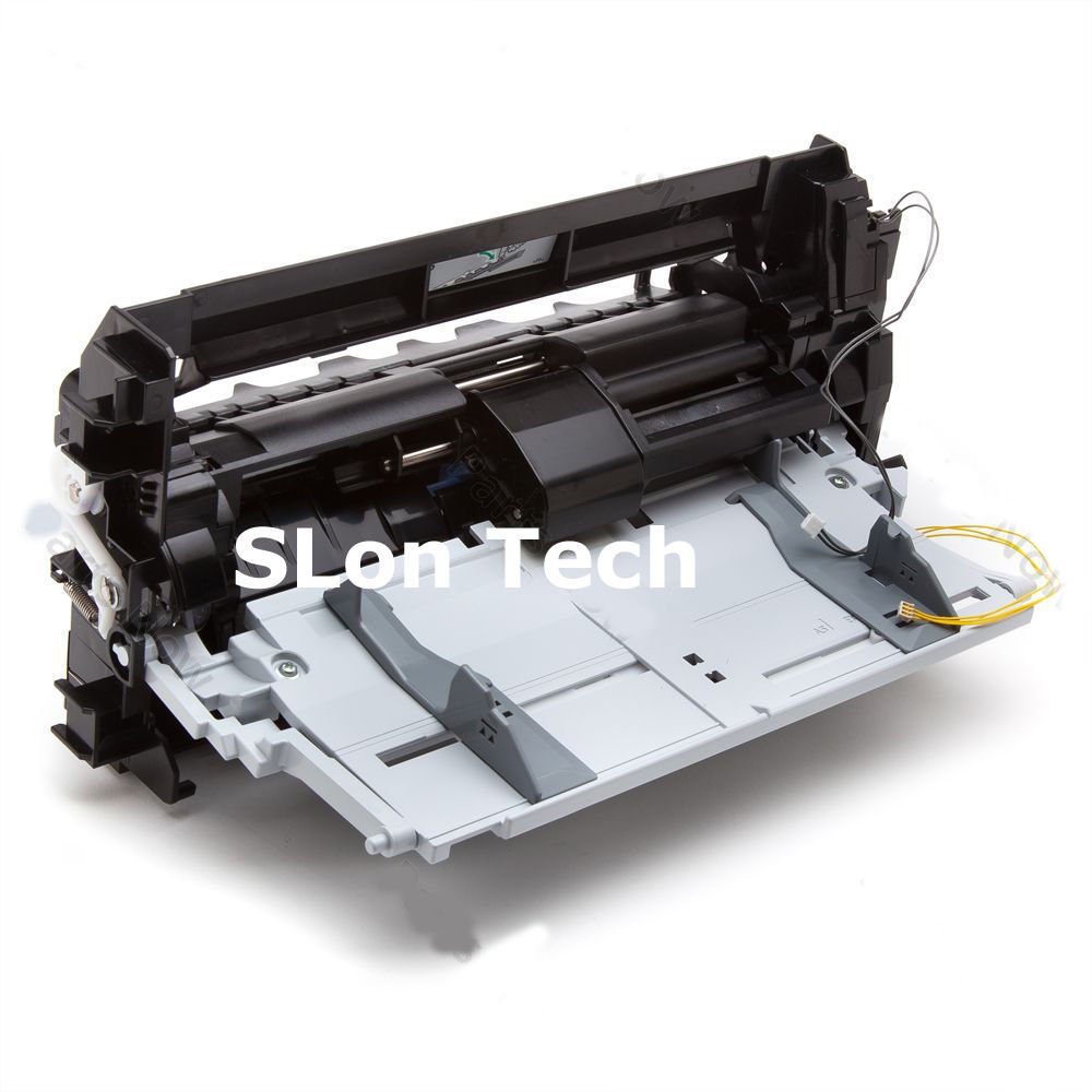 RM1-4563-000CN for HP LaserJet P4014 P4015 P4515 Paper Pickup MP Tray 1 Assy цена