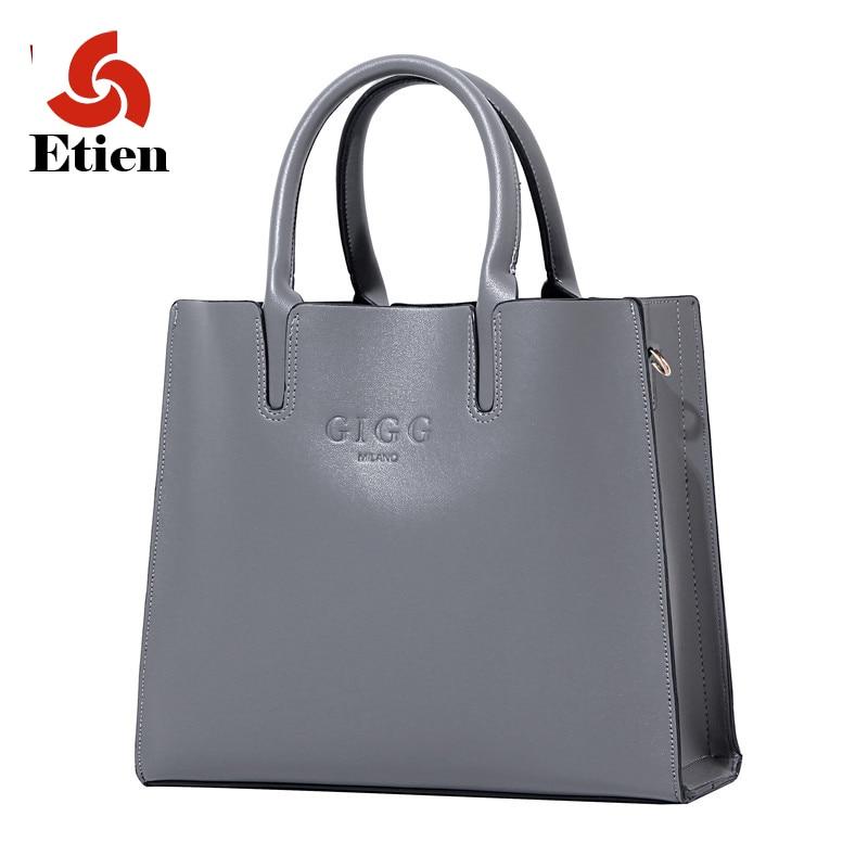 ФОТО Women bag for girl women's handbags messenger Shoulder bags high quality crossbody handbag Lady's bag designer high quality bags