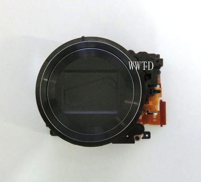 Free Shipping original Digital Camera Accessories for Samsung WB500 WB550 Lens