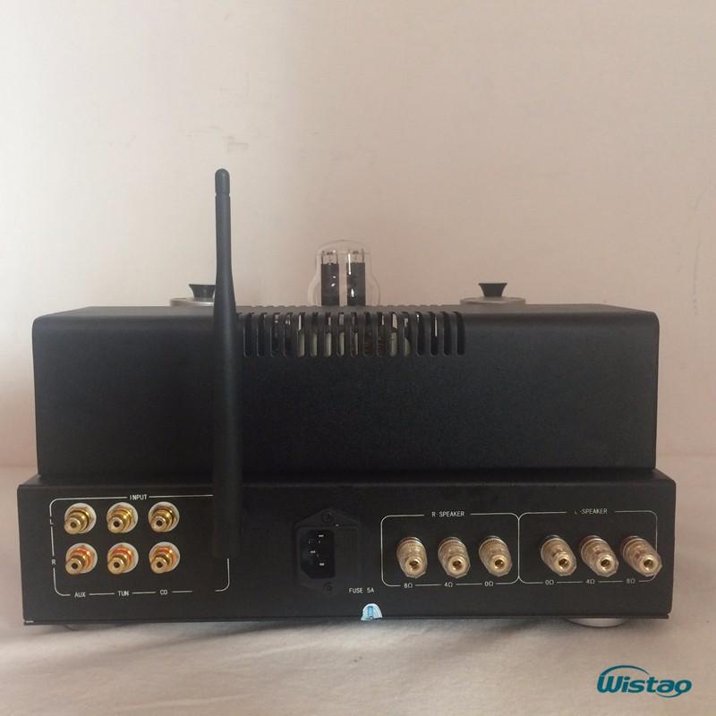 WVTR-FU50(4)