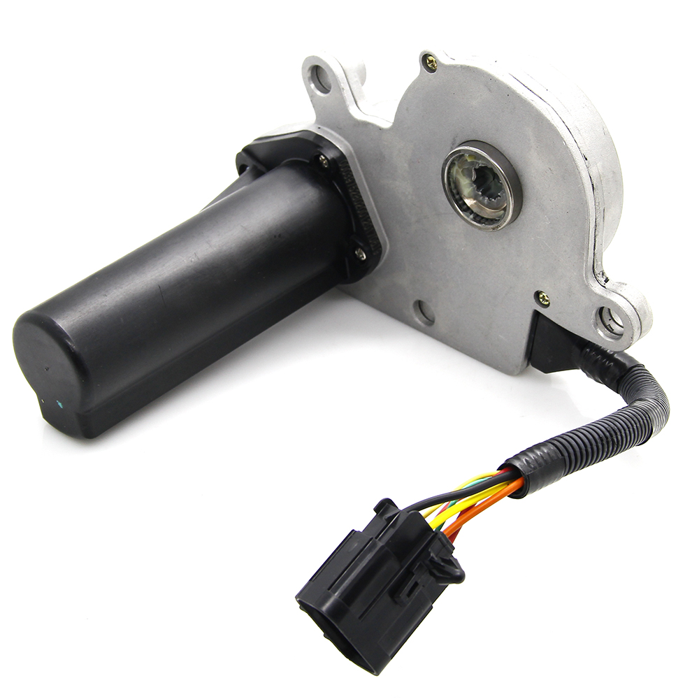 5170543aa 5170543 Aa 88962314 19125571 12584314 12384980 Transfer 2003 Gmc Case Identification Motor For Dodge Cadillac In Blower Motors From Automobiles Motorcycles On