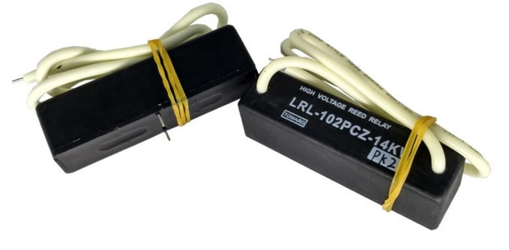 high voltage Genuine New original TOWARD relay LRL-102PCZ-14KV genuine new original toward relay lrl 101pcz 10kv m