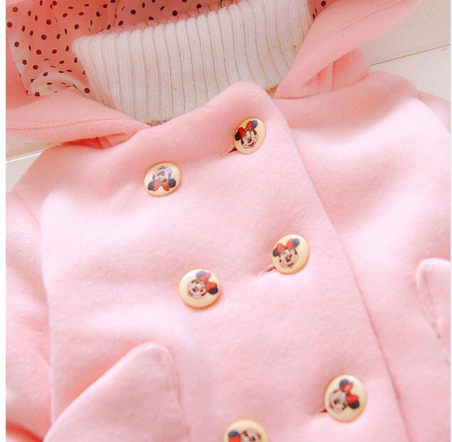 2016-new-spring-and-autumn-baby-girl-cotton-coat-thick-double-breasted-bow-hooded-jacket-children-0-2-years-brand-free-shipping-5
